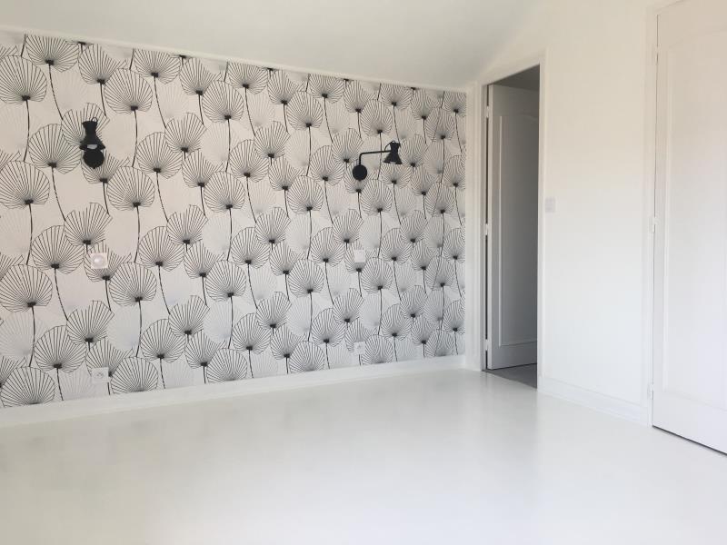 Deluxe sale house / villa Biarritz 995000€ - Picture 3