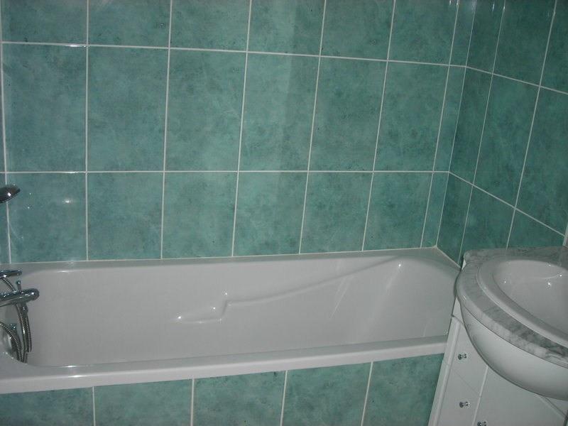 Location appartement Colomiers 537€ CC - Photo 9