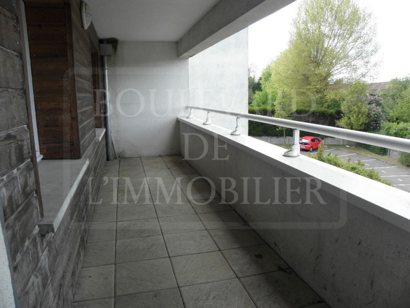 Sale apartment Roncq 185 000€ - Picture 2