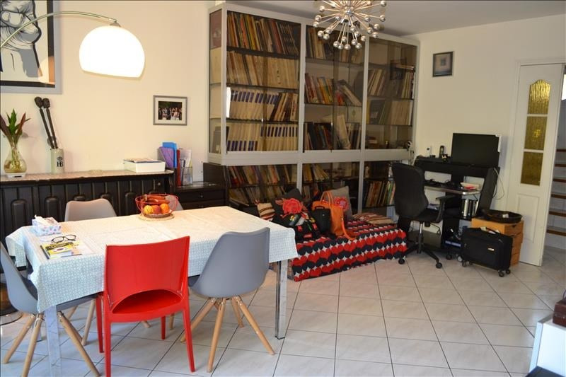 Vente maison / villa Orsay 439 000€ - Photo 2