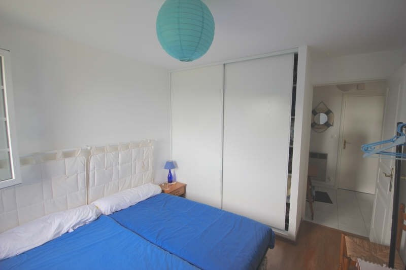 Sale apartment Villers sur mer 179 500€ - Picture 9