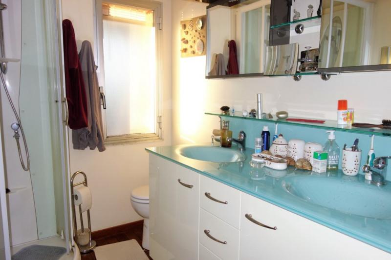 Vente maison / villa Nimes 275000€ - Photo 7