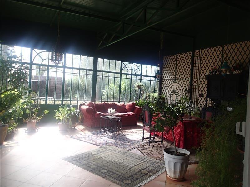 Vente de prestige maison / villa Albi 735000€ - Photo 2