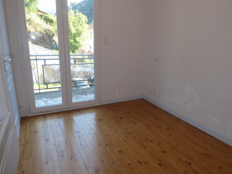 Location appartement Asperjoc 405€ CC - Photo 6