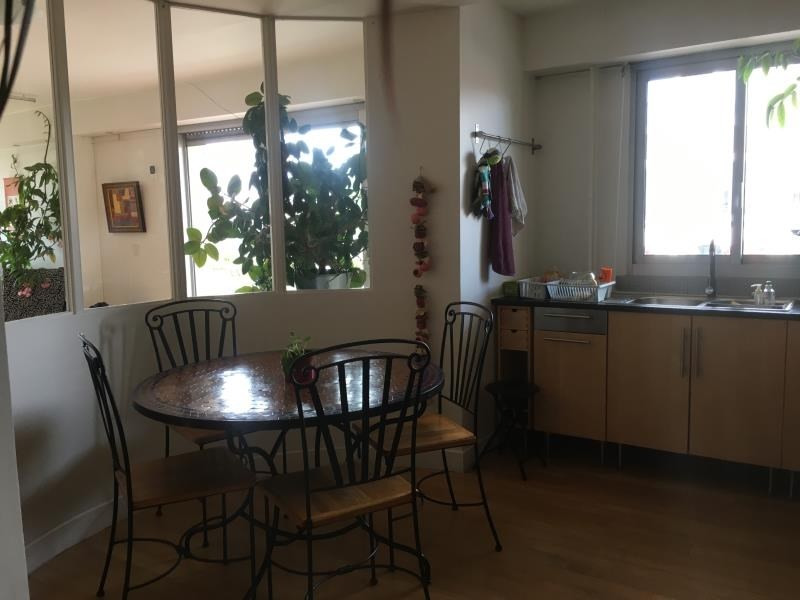 Vente appartement Gentilly 545 000€ - Photo 5
