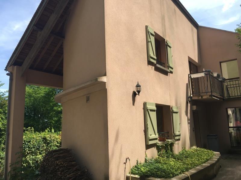 Продажa дом L isle adam 520000€ - Фото 8
