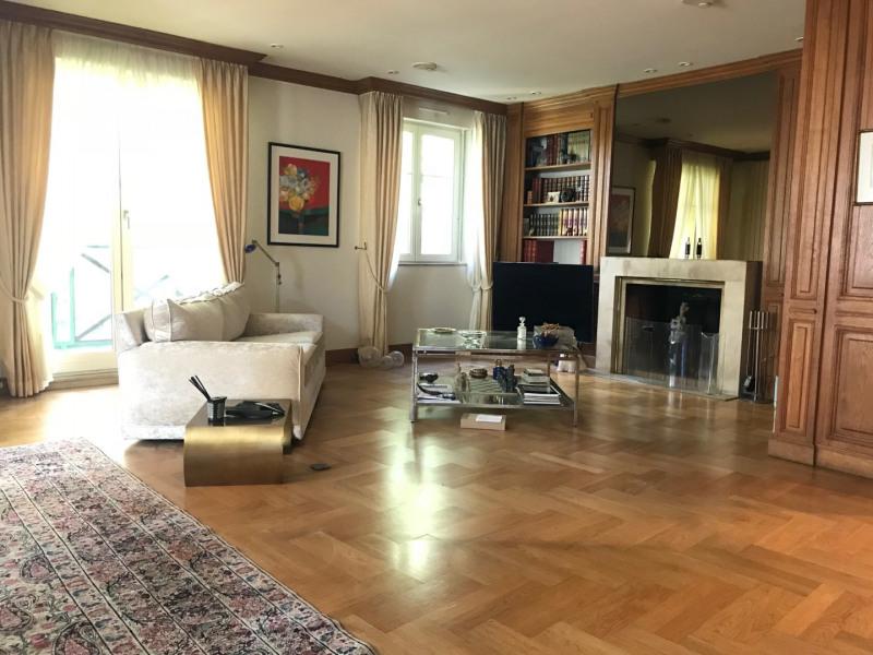 Sale apartment Haguenau 262500€ - Picture 2