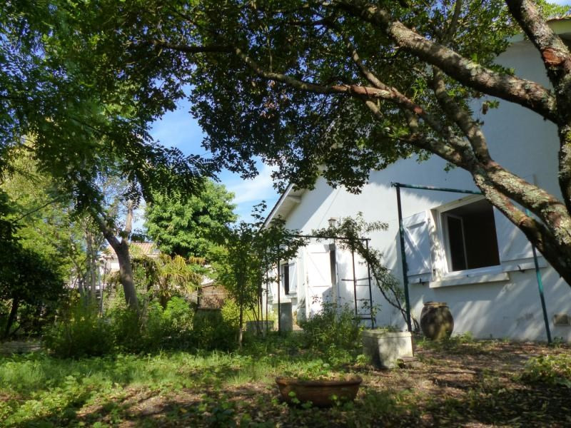 Deluxe sale house / villa Merignac 645000€ - Picture 5