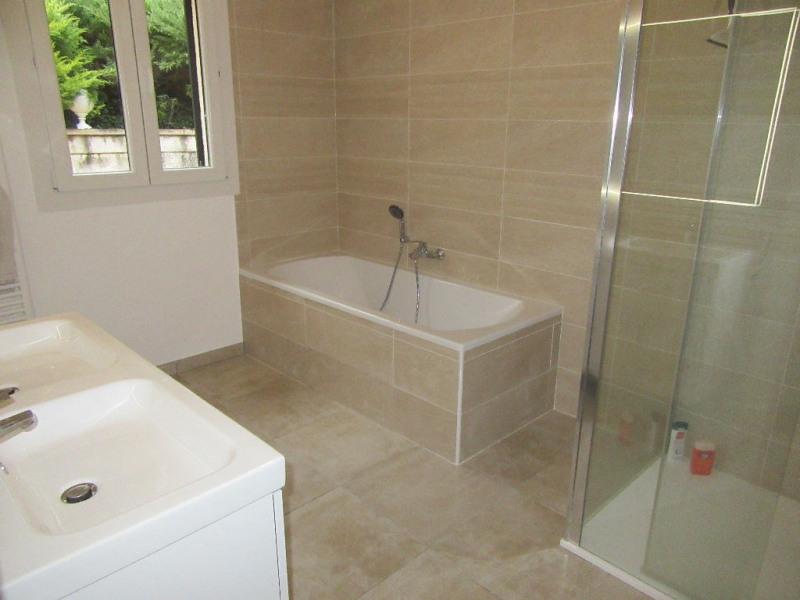 Sale house / villa Trelissac 265000€ - Picture 5