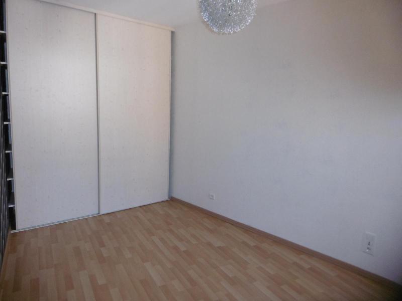 Location appartement Pontcharra sur turdine 590€ CC - Photo 6