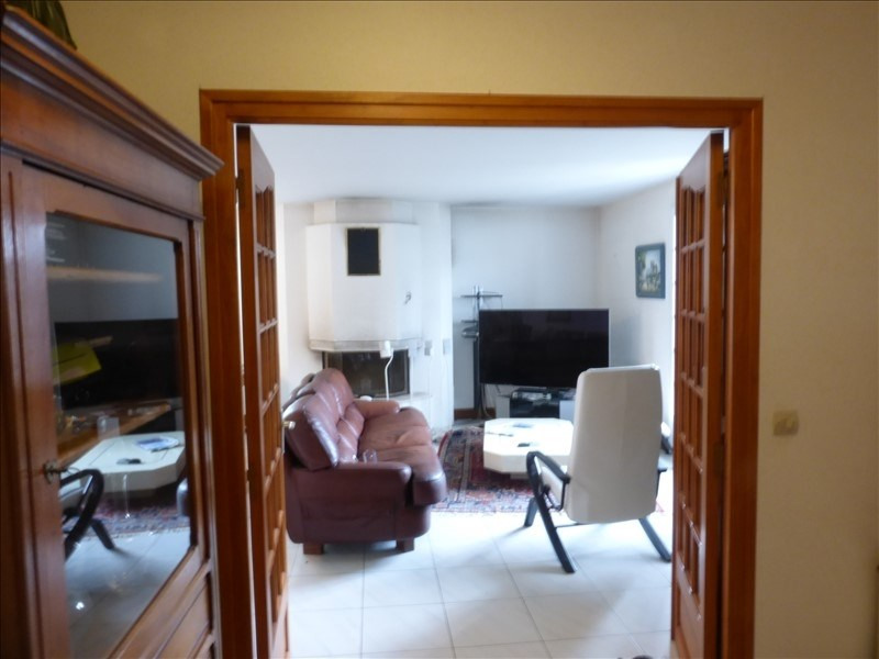 Vente maison / villa Rochefort 267 500€ - Photo 7