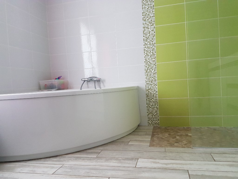 Vente maison / villa Bury 204900€ - Photo 4