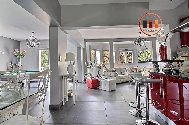 Deluxe sale house / villa Orlienas 895000€ - Picture 9