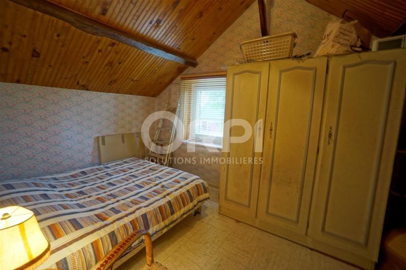 Sale house / villa Les andelys 190000€ - Picture 11