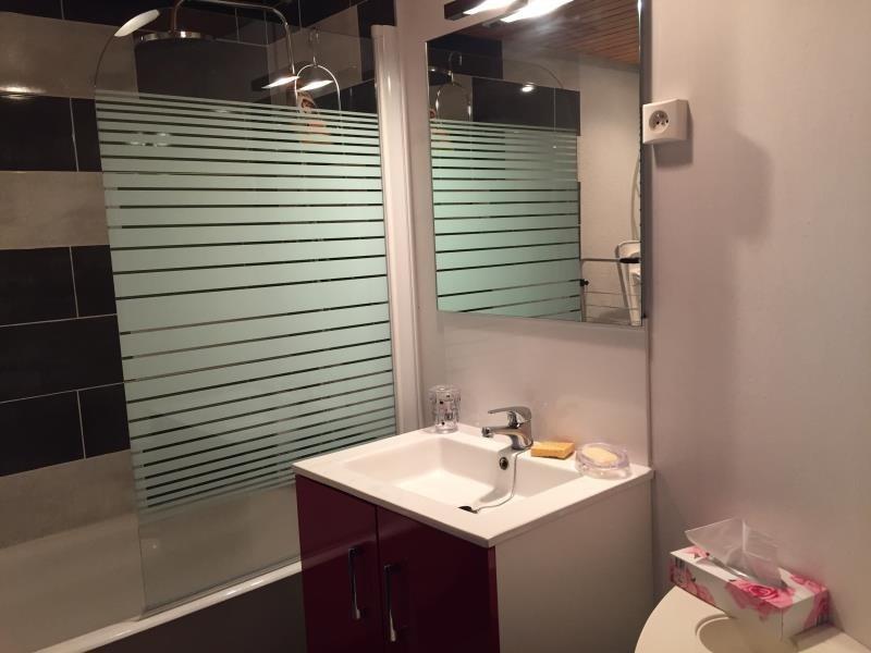 Vente appartement Les arcs 94500€ - Photo 3