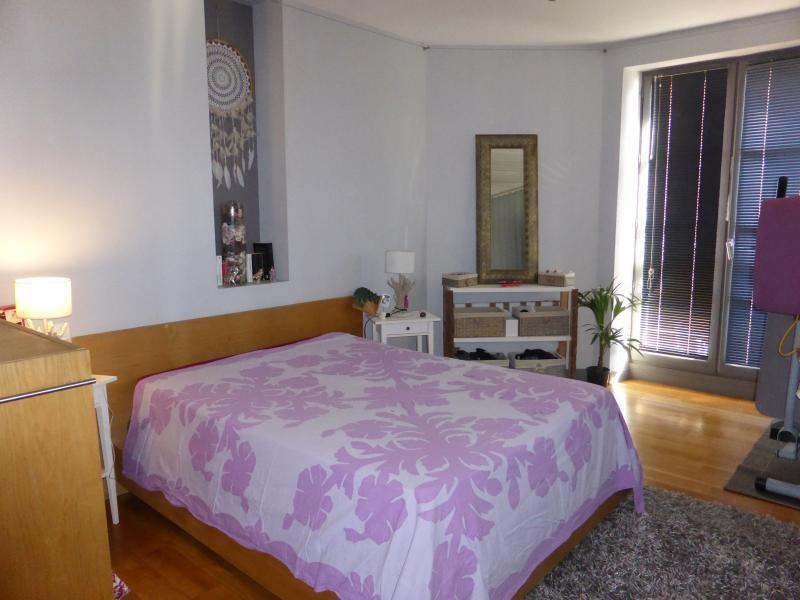 Vente appartement Toulouse 419000€ - Photo 7