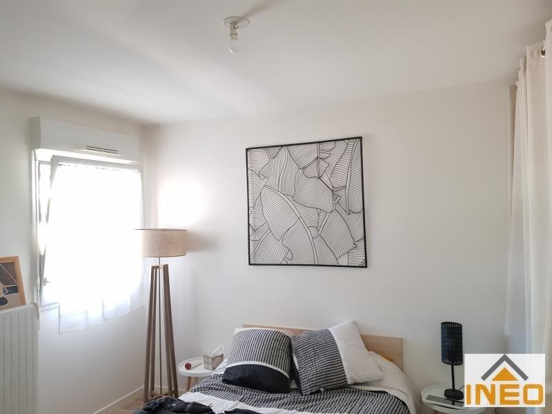 Vente appartement La meziere 117700€ - Photo 3