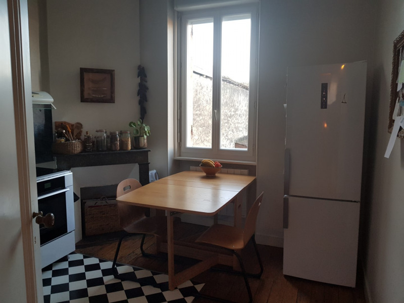 Location appartement La brède 900€ CC - Photo 6