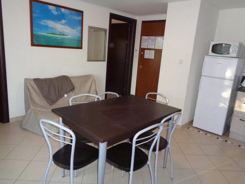 Location vacances appartement Lozari 1100€ - Photo 5