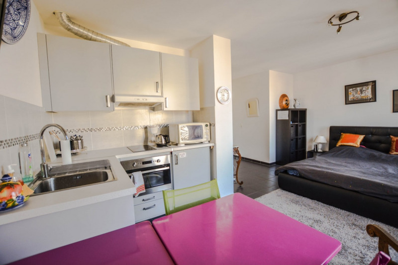 Vente appartement Courbevoie 930 000€ - Photo 11