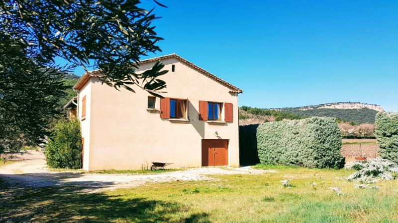 Vente maison / villa Orsan 255000€ - Photo 3