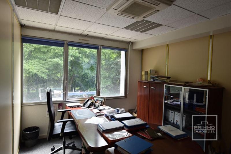 Sale office Lissieu 99000€ - Picture 5