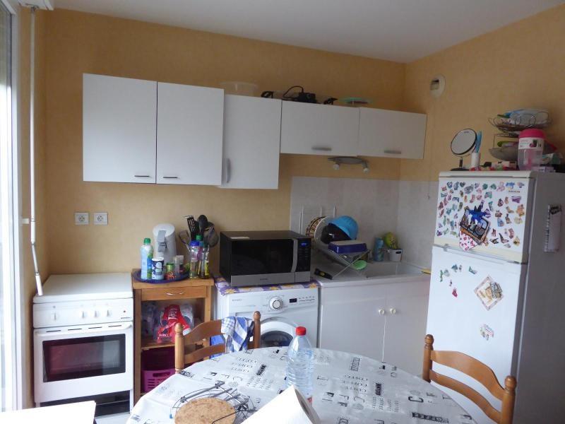 Location appartement Dijon 533€ CC - Photo 3