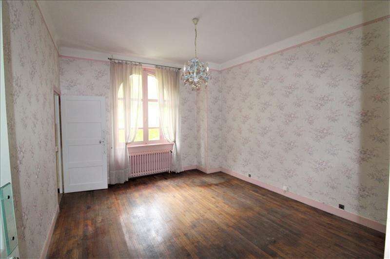 Vente maison / villa Nexon 250000€ - Photo 5
