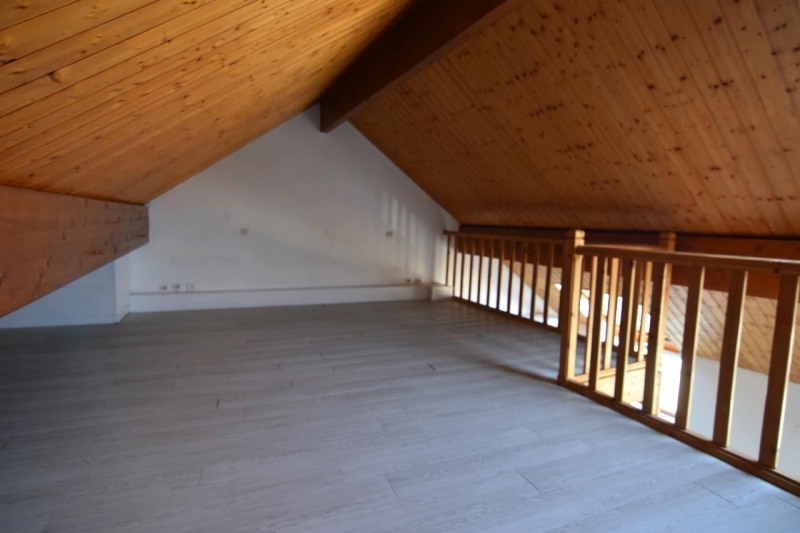 Sale apartment Chambly 130 000€ - Picture 1