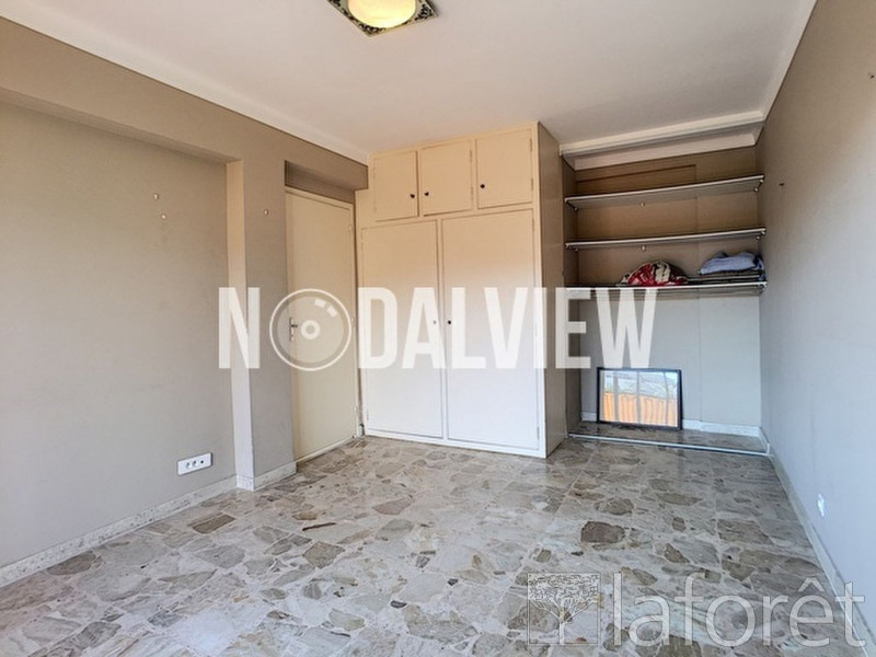 Vente appartement Carnoles 375000€ - Photo 10