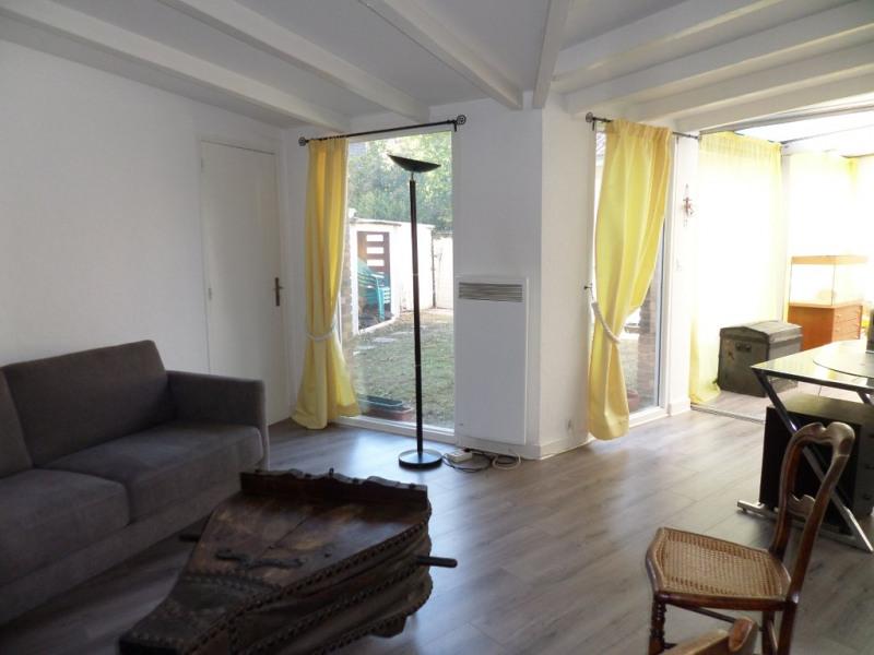 Sale house / villa La celle saint cloud 680000€ - Picture 11