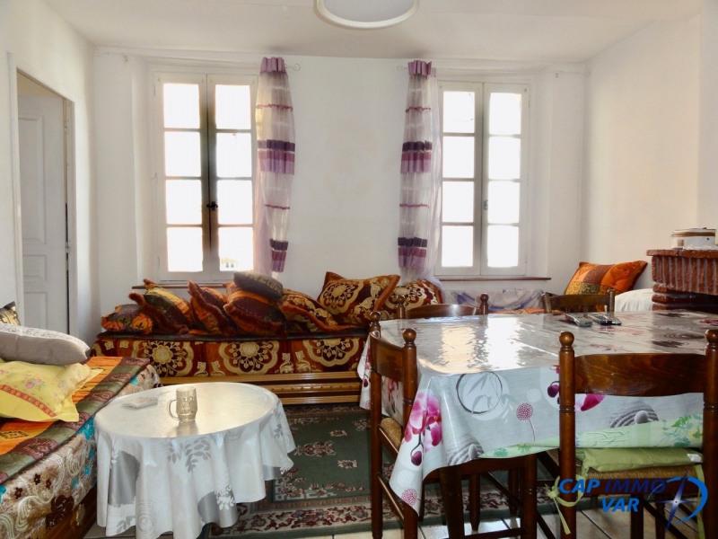 Vente appartement Le beausset 137000€ - Photo 2