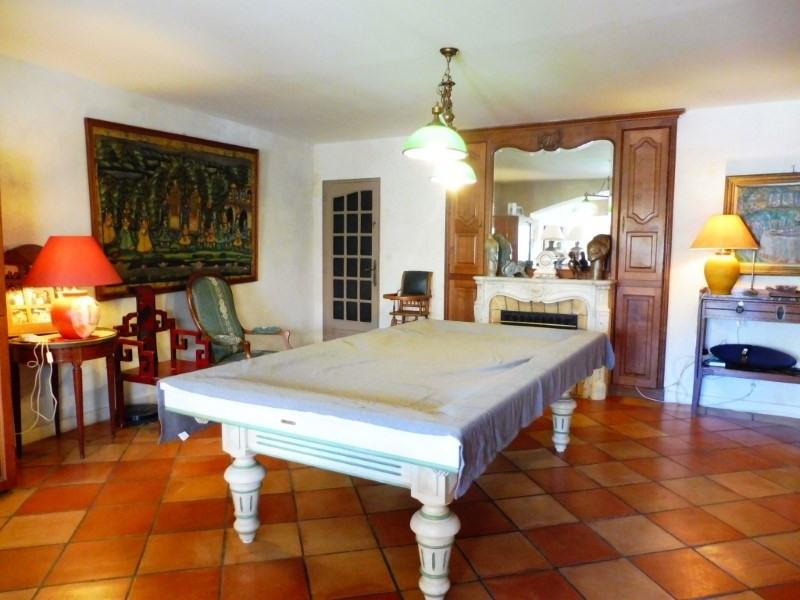 Vente de prestige maison / villa Meschers sur gironde 729750€ - Photo 5
