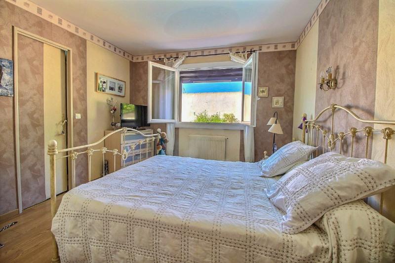 Vente maison / villa Caissargues 273800€ - Photo 8