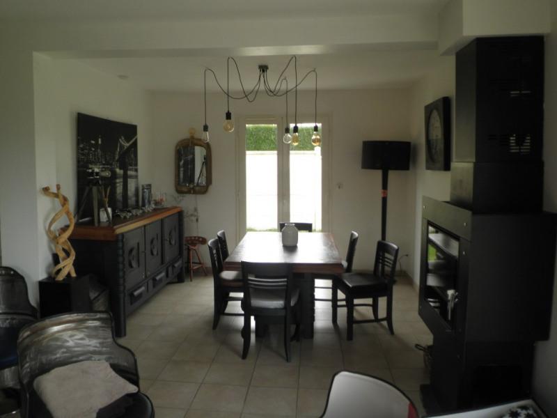 Vente maison / villa Saint aubin celloville 314000€ - Photo 3