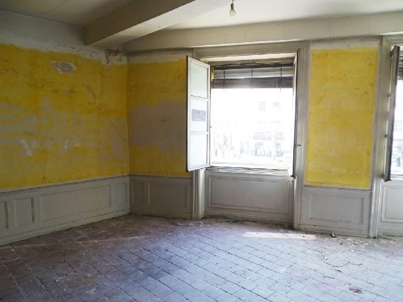 Venta  apartamento Lyon 9ème 182000€ - Fotografía 2
