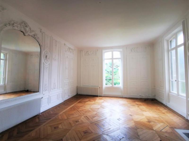 Vermietung wohnung Saint germain en laye 3000€ CC - Fotografie 1