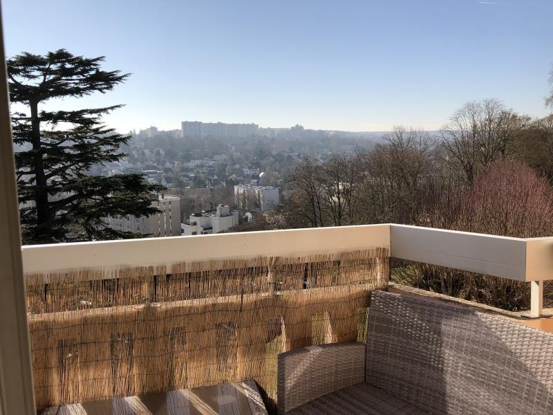 Vente appartement St germain en laye 310000€ - Photo 1