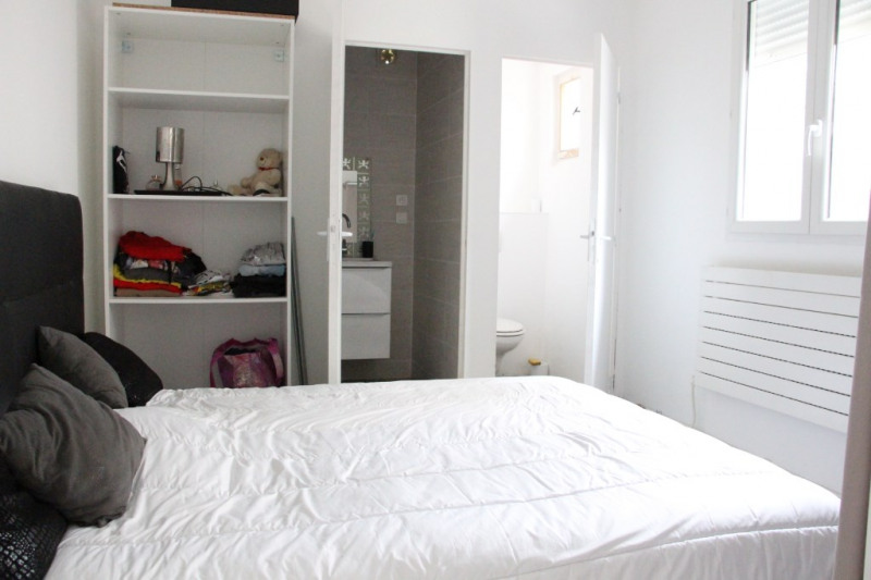 Vente maison / villa Colombes 230000€ - Photo 4
