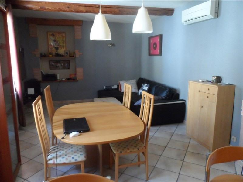 Sale house / villa Bompas 148000€ - Picture 1
