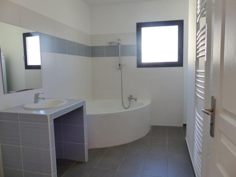 Rental house / villa Merignac 1900€ CC - Picture 7