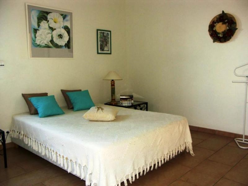 Sale house / villa Porto pollo 895000€ - Picture 30