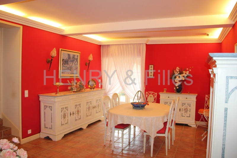 Sale house / villa Samatan 265 000€ - Picture 5