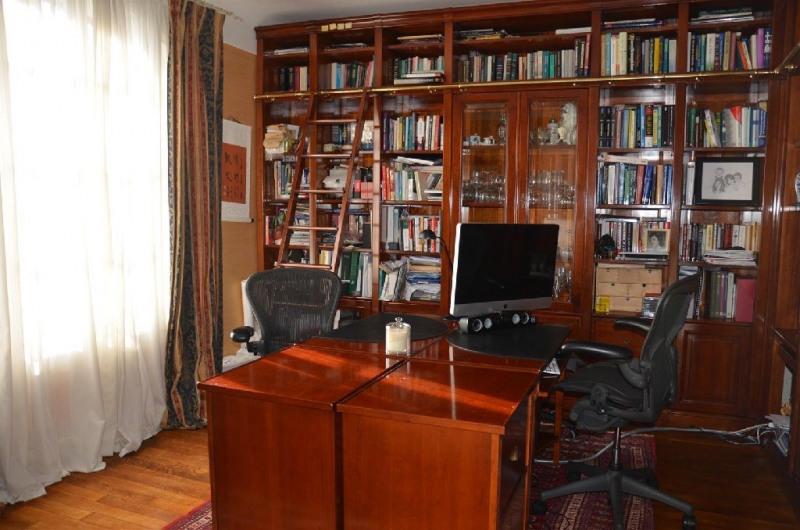 Sale house / villa Fontainebleau 788000€ - Picture 6