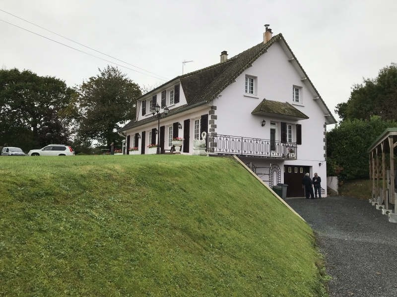 Vente maison / villa Neufmesnil 230 000€ - Photo 2