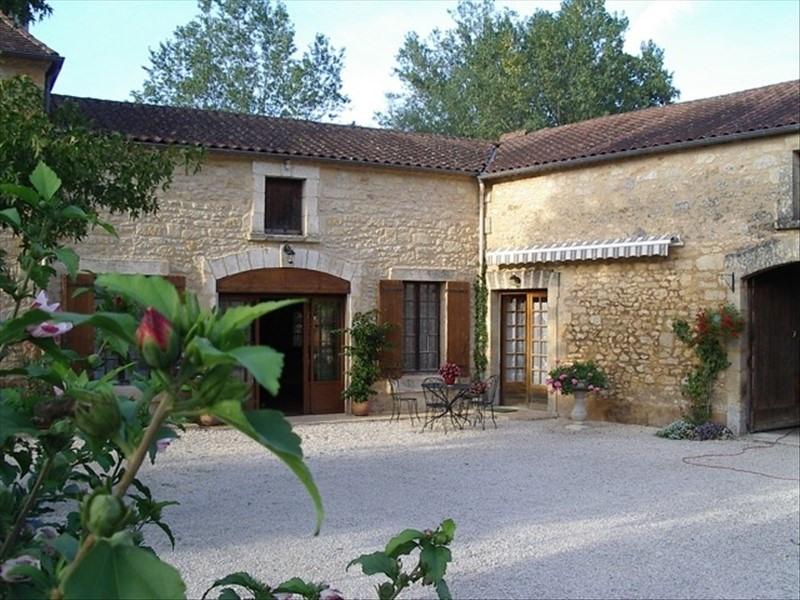 Vente maison / villa Les eyzies de tayac sireui 249000€ - Photo 3