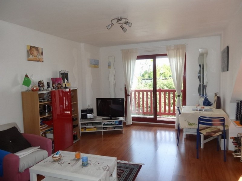 Revenda apartamento St arnoult 170000€ - Fotografia 4