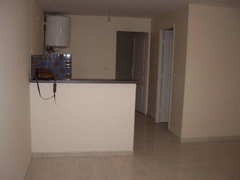 Location appartement Valenton 830€ CC - Photo 2
