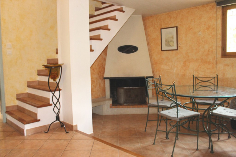 Vente maison / villa Pelissanne 449 000€ - Photo 7