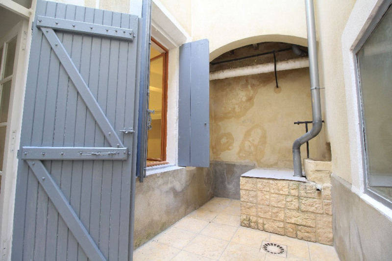 Vente appartement Saint gilles 57 000€ - Photo 4